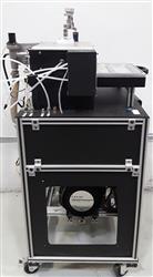 Image Vacuum Forming Mold Machine 1462141