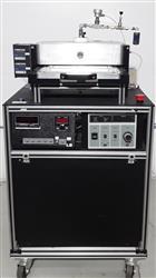 Image Vacuum Forming Mold Machine 1462142