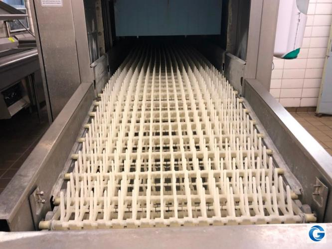 Image HOBART Tray Washer 1462169
