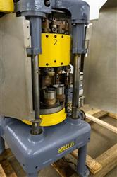 Image ANGELUS 60L Seamer with 401 Dia. Tooling 1462244