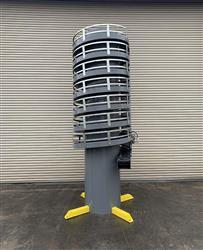 Image AMBAFLEX Spiral Case Conveyor 1462339