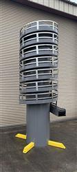 Image AMBAFLEX Spiral Case Conveyor 1462341