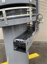 Image AMBAFLEX Spiral Case Conveyor 1462343
