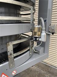 Image AMBAFLEX Spiral Case Conveyor 1462344