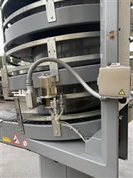 Image AMBAFLEX Spiral Case Conveyor 1462345