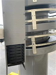 Image AMBAFLEX Spiral Case Conveyor 1462346