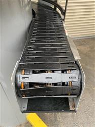 Image AMBAFLEX Spiral Case Conveyor 1462347