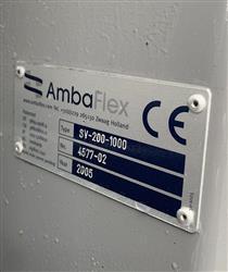 Image AMBAFLEX Spiral Case Conveyor 1462348