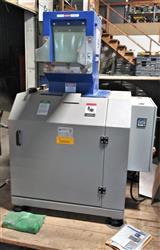 Image 10 HP ZERMA Plastics Granulator 1462606