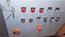 Image 10 HP ZERMA Plastics Granulator 1462607