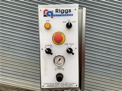 Image RIGGS Single Head Low Level Depositor 1462719
