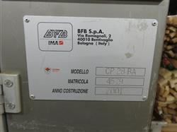 Image BFB Case Erector / Packer 1462831