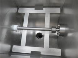 Image 1 Liter HAUSER Piston Filler 1462936