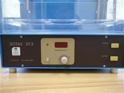 Image SOTAX Tablet Disintegration Tester 1462960