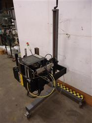 Image PARAGON Print and Apply Labeler 1462982