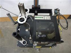 Image PARAGON Print and Apply Labeler 1462983
