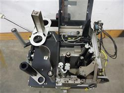 Image PARAGON Print and Apply Labeler 1462984