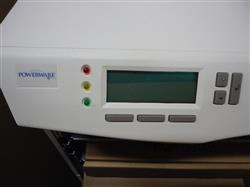 Image EATON Emergency Backup Power Pack 1463004