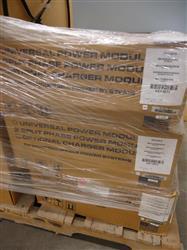 Image EATON Emergency Backup Power Pack 1463006