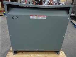 Image SQUARE D Transformer 1463080