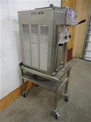 Image STOELTING Ice Cream Machine 1463086