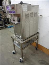 Image STOELTING Ice Cream Machine 1463087