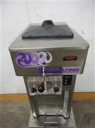 Image STOELTING Ice Cream Machine 1463088