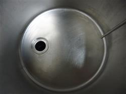 Image STOELTING Ice Cream Machine 1463090