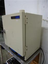 Image SHELDON MANUFACTURING Lab / Table Top Oven 1463158