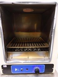 Image SHELDON MANUFACTURING Lab / Table Top Oven 1463160