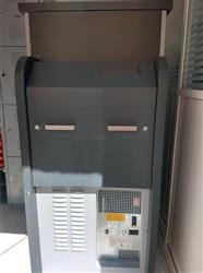 Image 3D SYSTEMS DP3000 Printer 1463356