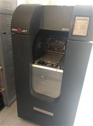Image 3D SYSTEMS DP3000 Printer 1463357