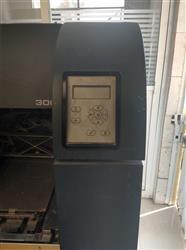 Image 3D SYSTEMS DP3000 Printer 1463360