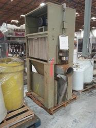 Image DCE Dust Collector 1463449