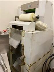 Image IMA Cappelletti Machine 1463931