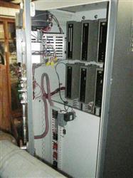 Image LEISTRITZ Twin Screw Extruder 1463938