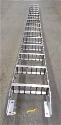 Image KABELSHLEPP Wire/Conduit Track 1464283