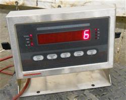 Image RICE LAKE Roughdeck Platform Scale 1464286