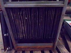Image DONALDSON TORIT Dust Collector 1464344