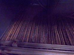 Image DONALDSON TORIT Dust Collector 1464345