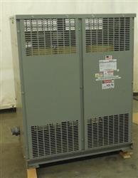 Image FEDERAL PACIFIC 36B Transformer - 275 KVA 1464408
