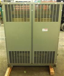 Image FEDERAL PACIFIC 36B Transformer - 275 KVA 1464410