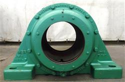 Image MIETHER BRG. PROD. COMPANY Bearing Housing 1464421