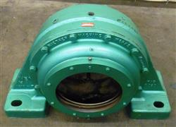 Image MIETHER BRG. PROD. COMPANY Bearing Housing 1464422