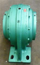 Image MIETHER BRG. PROD. COMPANY Bearing Housing 1464424