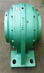 Image MIETHER BRG. PROD. COMPANY Bearing Housing 1464425