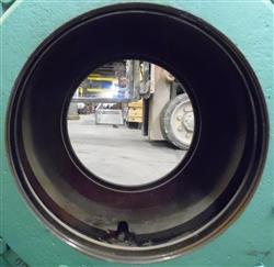 Image MIETHER BRG. PROD. COMPANY Bearing Housing 1464426
