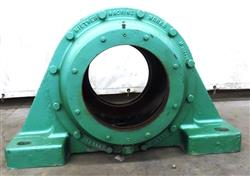Image MIETHER BRG. PROD. COMPANY Bearing Housing 1464427