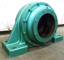 Image MIETHER BRG. PROD. COMPANY Bearing Housing 1464428