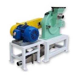 Image 40 HP ITALO DANIONI S.R.L. 524 Pin Mill Crusher 1464892